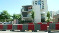 Toulouse : une résidence HLM se délabre à vue d'oeil et inquiète ses habitants