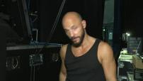 Comédie musicale LES 3 MOUSQUETAIRES : les répétitions