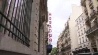 """Spectacle : """"Le fantôme de l'opéra"""" au Théâtre Mogador - les répétitions (1/2)"""
