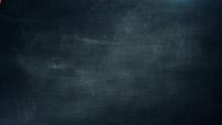 TOP CHEF : Secrets of Great Chefs S02 E11