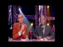 "Hit Machine - Jonatan Cerrada ""A chaque pas"""