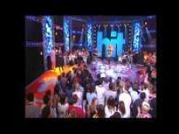 "Hit Machine - Matthieu Mendes ""J'en sais rien"""