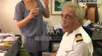 Dubosc Lemercier The Love Boat