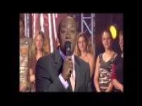 """Hit Machine - Lorie featuring Dadoumike et Jacob Desvarieux """"Parti pour zouker"""""""