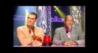 """HIT MACHINE : Gomez & Dubois Amine featuring """"Night Watch"""""""
