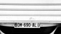 TURBO : 13032016 Match Peugeot 308 GT Renault Mégane GT IV