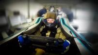 TURBO : du 10042016 Découverte la Formule E