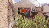 TOP CHEF : S07 E10 P2