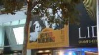 Les Petits Mouchoirs : avant première à Paris ET Extraits