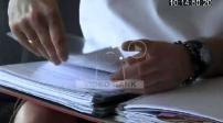 ZONE INTERDITE : Mères porteuses l'enquête qui dérange