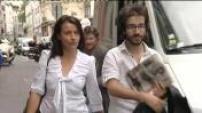 Victoire d'Eva Joly aux primaires d'Europe écologie: reax des verts [1/2]