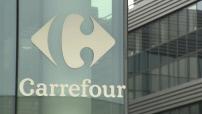 CPRUSH CARREFOUR BIO SIEGE CARREFOUR