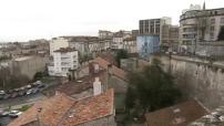 Ouverture du festival de BD d'Angoulême qui rend hommage à Charlie Hebdo