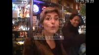 Paris Dernière : 23/01/1999