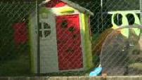 Triple infanticide de Doubs : stupeur et interrogations dans le village