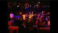 Itw + concert Ronny jordan