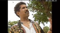 Itw Khaled