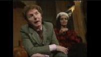 Itw Malcolm Mc laren and Amina