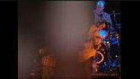 Itw + concert Galliano Elysee Montmartre