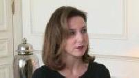 Elsa Zylberstein, actrice