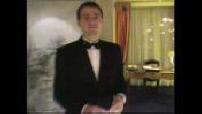 PARIS DERNIERE : 20042005 E33 Special Ritz