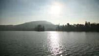 Cartes postales d'Annecy et de son lac
