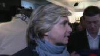 Présidentielle 2017 consignes de vote 2nd tour : Itws Valérie Pécresse et Alain Juppé