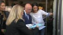 Législatives 2017 : Eric Ciotti se présente dans la 1ère circonscription des Alpes-Maritimes
