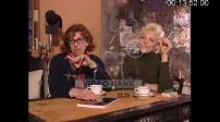 Compilation sujets: Walter Hill - Edouard Baer - Ariel Wizman - Agnès Varda - Anémone - Tonie Marshall - Michel Blanc - Robert De Niro - Claude Lelouch - Steven Seagal
