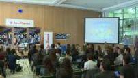 Conférence de presse des organisateurs de Solidays 2017 pour sa 19ème édition