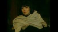 FREQUENSTAR :  Liane FOLY (1993)