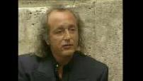 FREQUENSTAR : Didier BARBELIVIEN (1993)