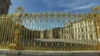 Les Grandes Eaux Nocturnes de Versailles : illustrations, préparations, feu d'artifice
