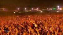 OFF - Solidays 2017 : le bilan du festival