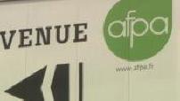 AFPA d'Angoulême