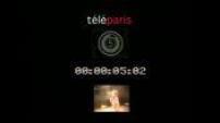 PARIS DERNIERE : 20032004 E04 Special Seine