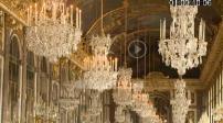 Visite privée du Château de Versailles pour les enfants d'Ile-de-France qui ne partent pas en vacances