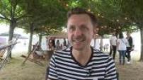A Paris, un Lollapalooza Festival pour les grands et les petits