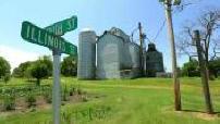 Plateaux - Emission spéciale : Route 66 (08/22)