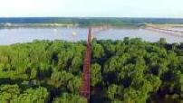 Plateaux - Emission spéciale : Route 66 (12/22)
