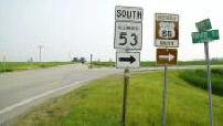 Plateaux - Emission spéciale : Route 66 (15/22)