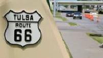 Plateaux - Emission spéciale : Route 66 (17/22)