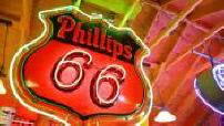 Plateaux - Emission spéciale : Route 66 (06/14)