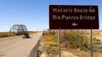 Plateaux - Emission spéciale : Route 66 (07/14)