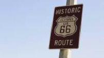 Plateaux - Emission spéciale : Route 66 (13/14)
