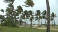 Irma : le vent commence à se lever sur la Floride
