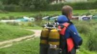Disparition de Maëlys : deux sonars déployés sur le lac d'Aiguebelette en Savoie
