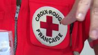 Ouragan Irma - La Croix-Rouge française lance un appel à dons