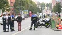 Terrorisme : découverte d'explosifs à Villejuif et à Thiais