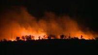 Un ado de 14 ans reconnaît être à l'origine de plusieurs incendies près de Marseille